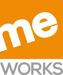 meworks