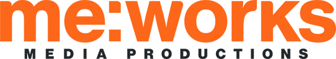 me:works Logo